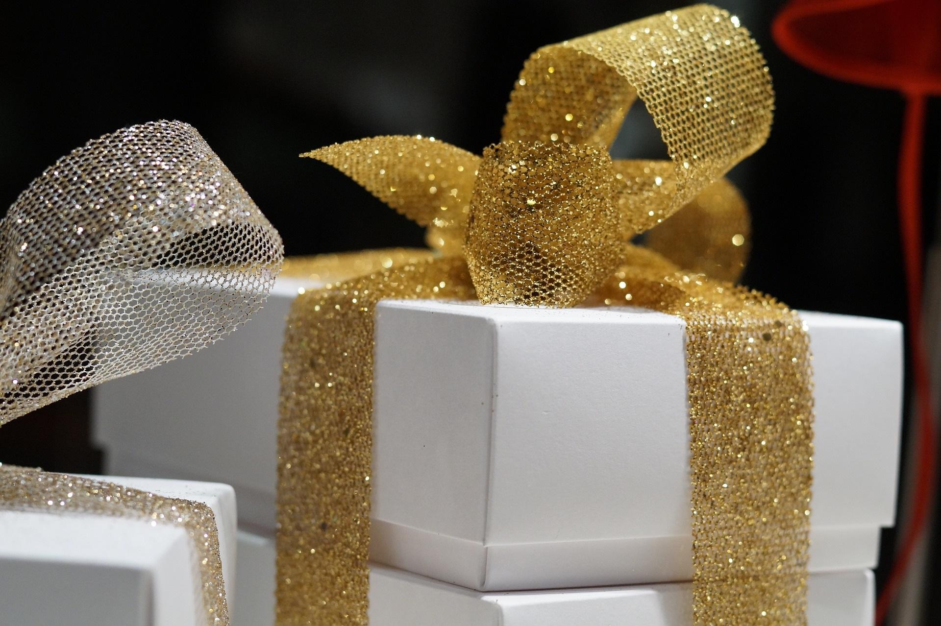 Paczki świąteczne Bielsko Biała